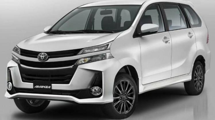 Harga Rental Mobil Avanza Jogja Termurah