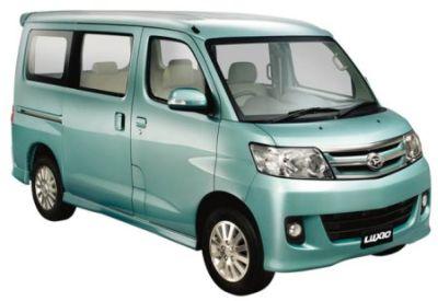 harga-mobil-daihatsu-luxio