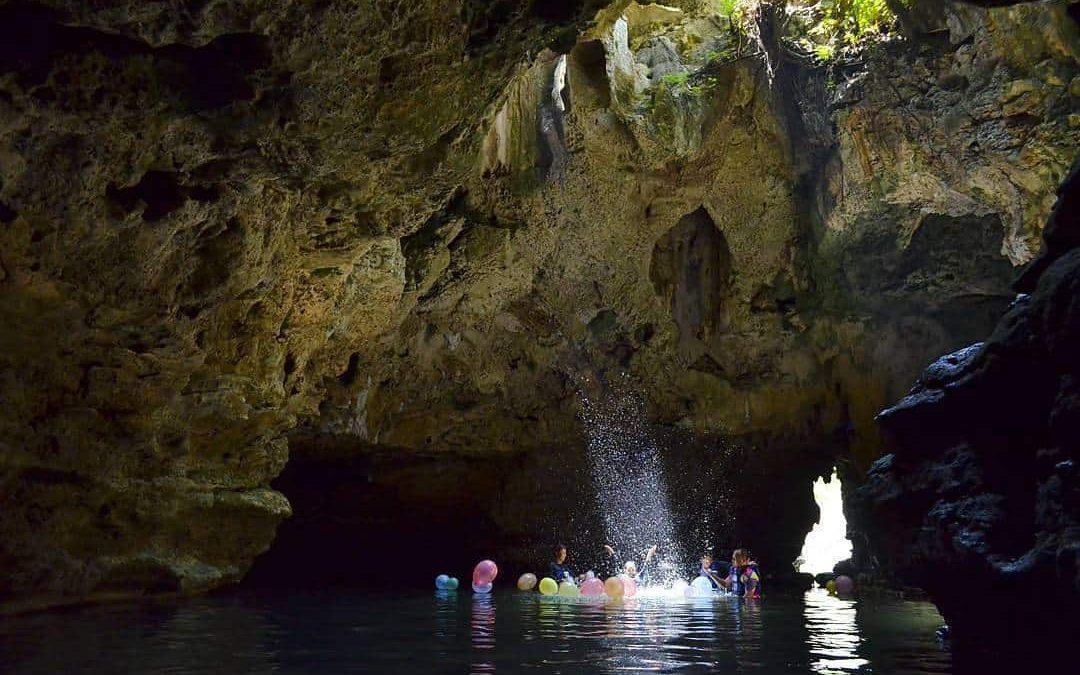 Wisata Gua Pindul Jogja, Fasilitas, Harga Tiket 2020