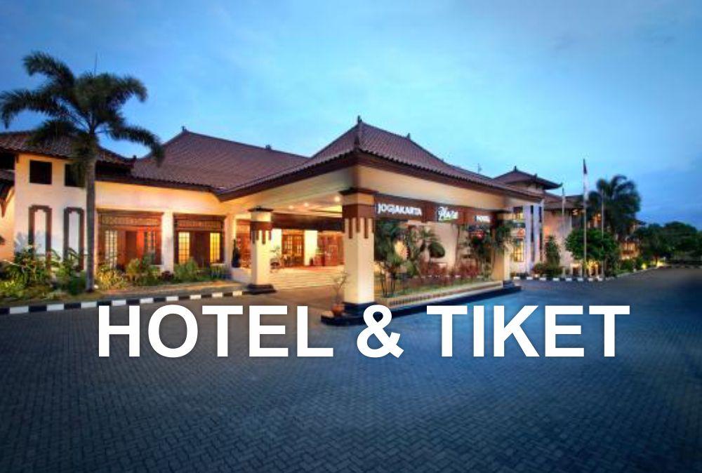 hotel-dan-tiket