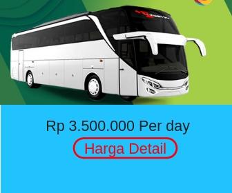 sewa-mobil-jogja-big-bus