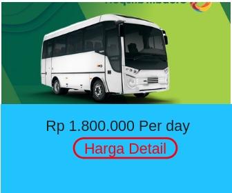 sewa-mobil-jogja-bus-medium