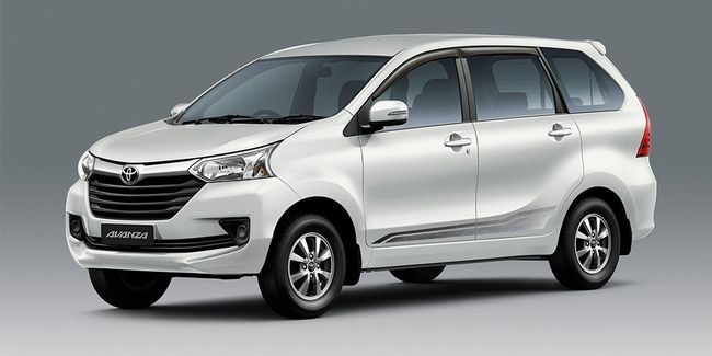 Pilihan Paket Rental Mobil JogjaLengkap [Cek Sekarang Juga]
