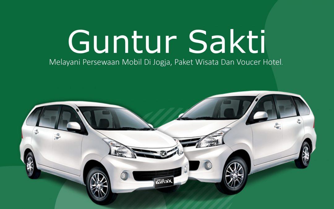 Rental Mobil Jogja Malang